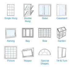 eco windows siding replacement windows northern va