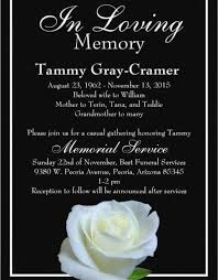 Funeral Service Invitation Fundraiser For Teddie Gray By Adrian Renteria Funeral Expenses