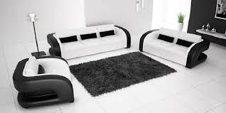 Next Leather Sofa Bed Italian Black And White Leather Sofa New 2018 2019 Sofamoe Info