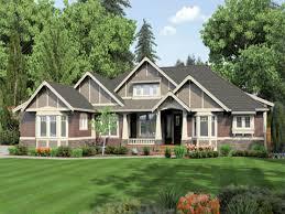 one story ranch house plans ucda us ucda us