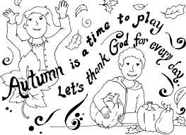 coloring pages toddler printable thanksgiving toddlers