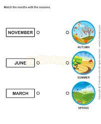 34 best time worksheets images on pinterest kindergarten