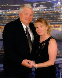 formal night on the ruby princess princess cruises and travel