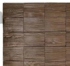 decorative wood panels wall modern wood wall panels home decor decorative wall panels for
