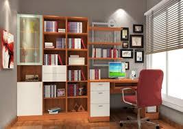 desk and bookshelves cozy bookshelf and desk 91 ikea desk and bookshelf set an error
