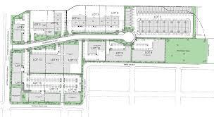 hamilton central business park urbancore developments inc