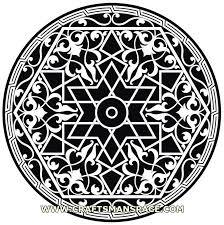 islamic ornament jpg