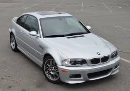 2004 bmw m3 coupe for sale 2004 bmw m3 coupe smg for sale on bat auctions sold for 20 000