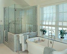 Small Bathroom With Shower Ideas Absolutely Stunning Walk In Showers For Small Baths Shower