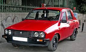 dacia 1988 2018 2019 new car relese date