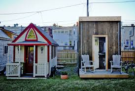 home design for small homes 60 best tiny houses design ideas for small homes