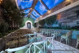 428 Best Images About Wedding Wedding Ceremony Venues In Las Vegas Nv The Knot