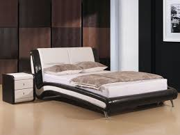 double bed double bed design ideas