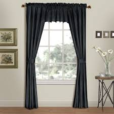 Solid Color Curtains Solid Color Curtains Red Green Blue Pink U0026 Brown