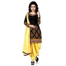 buy dubai creation women u0027s pure cotton unstitched salwar suit