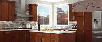 Discount Kitchen Cabinets St Louis Cabinets Foley Hoods Discount Home Centers