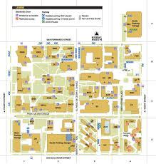 Berkeley Campus Map Image002 Jpg