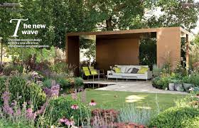 impressive design ideas backyard garden beautiful view in full and