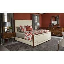 aico michael amini grand masterpiece nightstand royal sienna