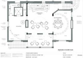 site plans for houses house construction plans planning house construction planning