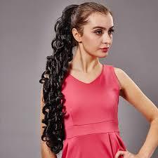 weave ponytails hair weave ponytail hair fashions