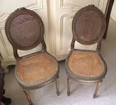 Eloquence One Of A Kind Vintage French Gilt Cane Louis Xvi Style Twin Bed Pair 21 Best We Love Louis Images On Pinterest Louis Xvi Antique