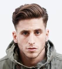 boy haircuts sizes wavy hair desktop short boy hairstyles of bob styles computer high