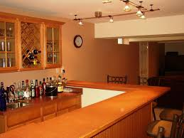 Home Bar Furniture For Sale Bar Furniture For Sale U2014 Contemporary Homescontemporary Homes