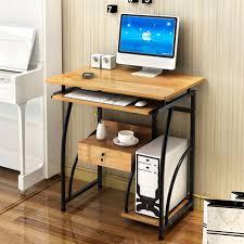 bureau qualité multifonctionnel de haute qualité de bureau table bureau à