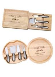 personalized cheese board family gifts gifts for family members