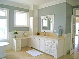 river stone bathroom vanities maintain marble stone bathroom corner bathroom vanity ideas
