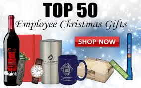 holiday gift ideas for employees under 10 u2013 gift ftempo