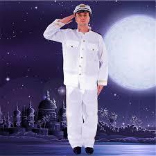 Size Sailor Halloween Costumes Cheap Sailor Uniform Men Aliexpress Alibaba Group