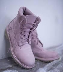 timberland womens boots ebay uk timberland mens boots timberland mens boots sale timberland mens