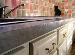 plan de travail cuisine carrel renovation plan de travail cuisine plans de travail de