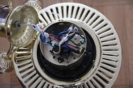 light blue jeep wiring a ceiling fan with light blue black white a u2013 pressauto net