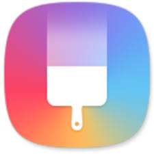 galaxy themes store apk samsung themes 2 00 25 20160707 android 5 0 apk download by