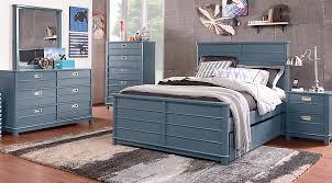 size bedroom sets for boys bedroom suites