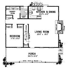 cottage house plans with mother in law suite homeca