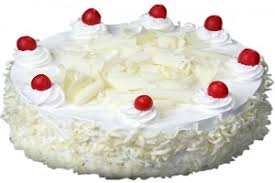order a cake online birthday cakes online reha cake
