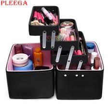 Vanity Box Vanity Case Makeup Box Online Vanity Case Makeup Box For Sale