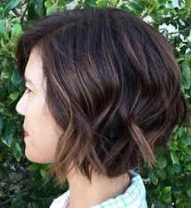 Frisuren Lange Dicke Haare by Beste Kurze Frisuren Und Haarschnitte Für Dicke Haare Haar