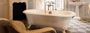 clawfoot tub bathroom design bathroom fantastic and antique clawfoot tub bathroom design ideas