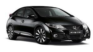honda civic civic 2015 car offers finance deals honda uk