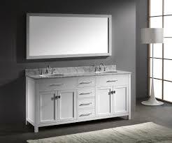 American Standard Vanities Best Collections Of Corner Bathroom Vanities And Cabinets