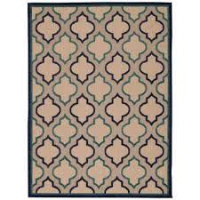 machine washable outdoor rugs rugs the home depot