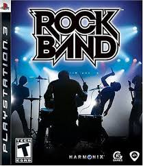 amazon black friday rock band 4 17 best rock and roll images on pinterest musical instruments