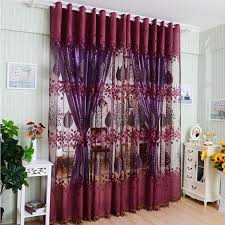 Tulle Decorations Best 25 Luxury Curtains Ideas On Pinterest Living Rooms For Room