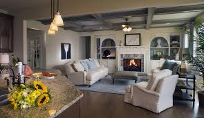 Livingroom Themes Modern Living Room Ideas On A Budget With Related Post Of