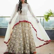 wedding dress indian 55 indian wedding guest ideas what to wear to indian